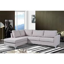 Sectional Leather Sofa Sale Living Room Elegant Microsuede Sectional For Comfortable Living