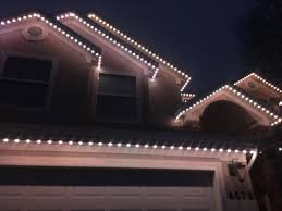 permanent led christmas lights trimlight local installation trimlight permanent christmas lights