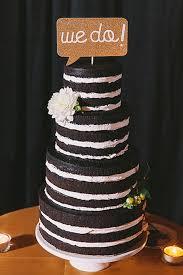 simple wedding cake designs 121 amazing wedding cake ideas you will cool crafts