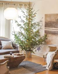 tree decorating trends for 2016 milori homes