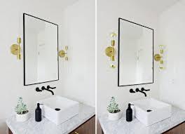 Bathroom Bathroom Wall Sconces Fresh Gold Bathroom Light Fixtures Gold Bathroom Light Fixtures