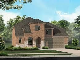 tilson homes floor plans 60 elegant tilson homes floor plans prices house floor plans