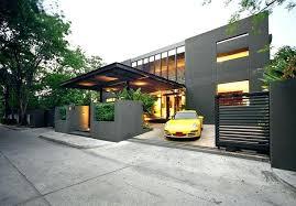 Minimalist House Designs Philippines Homes Best Home Design Ideas