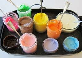 where to buy lollipop paint shop candy how to color white chocolate and paint candy molds
