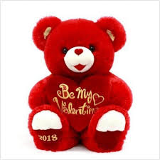 valentines day teddy bears fashion 20cm valentines day teddy bears personalized stuffed