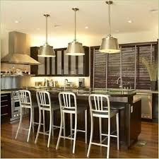 feng shui kitchen design 1000 images about feng shui kitchens on