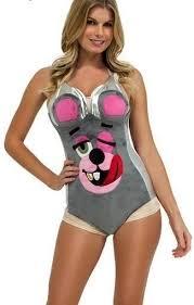 Halloween Costumes Teddy Bear Vma Miley Cyrus Teddy Bear Onesie Leotard Halloween Costume
