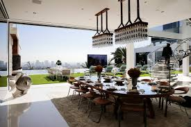 photos at 250m this los angeles home is most expensive listed