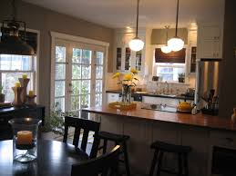 Average Kitchen Remodel Project Average Kitchen Remodel Budget U2014 Smith Design How Much Does It