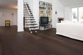 Schlafzimmer Holzboden Funvit Com Heizkörperverkleidung Ikea