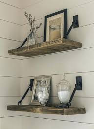 Best Bathroom Shelves Bathroom Shelves Ideas Best Rustic Bathroom Shelves Ideas On