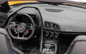 mercedes benz biome interior cars9 info