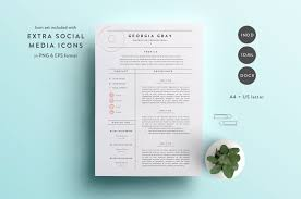 resume format download for freshers bbac creative resume templates free download inspirational new resume