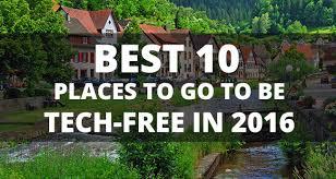 halaltrip top 10 destinations in 2016 halaltrip