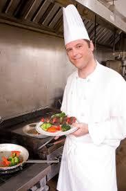 cours de cuisine gastronomique lyon cherchez vous à prendre des cours de cuisine à lyon nouvelle
