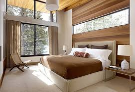 Futuristic Bedroom Design Concept Home Interior Design Ideas - Futuristic bedroom design