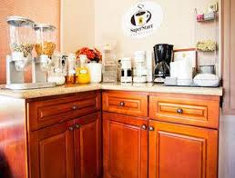 kitchen collection atascadero americas best value inn atascadero paso robles 59 7 2