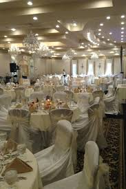 regency house hotel weddings get prices for wedding venues in nj