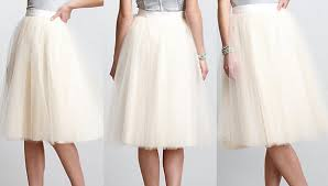 where to buy tulle the how to s of wearing a tulle skirt girl of style