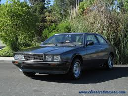 1985 maserati biturbo specs 1985 maserati biturbo 10 cool hd wallpaper