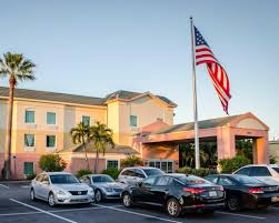 lexus tampa service coupons hotels in clearwater fl by superpages