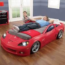 corvette beds the most awesome beds for supercar enthusiasts sssupersports com