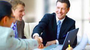 Informatica Admin Jobs Sql Server Database Administrator Jobs In Somerset Nj Glassdoor