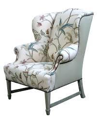 wingback recliner chair slipcovers u2013 brooklinehavurahminyan info