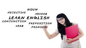 ap english language syllabus resource u0026 lesson plans course