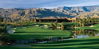 Westin Desert Willow Villas Floor Plans Desert Willow Golf Resort Firecliff Palm Springs Ca Usa