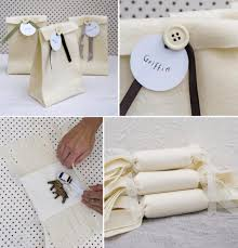 cheap gift wrap chic and cheap gift wrapping ideas popsugar home chic and cheap