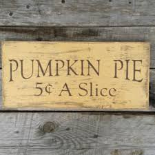shop fall wooden signs on wanelo