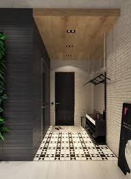 brick design interior design ideas