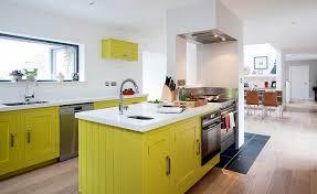 Kitchen Area Design Top 10 Kitchen Diner Design Tips Homebuilding Renovating