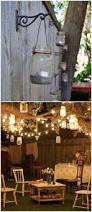 Backyard String Lighting by Backyards Outstanding Image Of Outdoor Globe String Lights Ideas