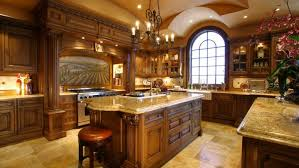 Kitchen Island Calgary Pendant Lighting For Kitchen Island Square Sink Seating Leather