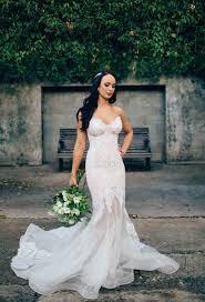 22 best leah da gloria images on pinterest wedding dressses