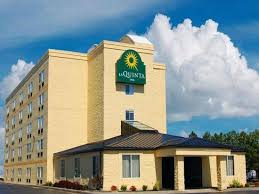 Comfort Inn Rochester Ny La Quinta Inn Rochester North Picture Of Radiance Inn And Suites