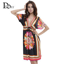 Cheap Boho Clothes Online Compare Prices On Cheap Bohemian Clothing Online Shopping Buy Low