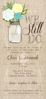 wedding program vistaprint amazing we still do wedding invitations or laser cut wedding