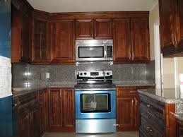 Tops Kitchen Cabinets by Gallery Kitchen Cabinets And Granite Countertops Pompano Beach Fl