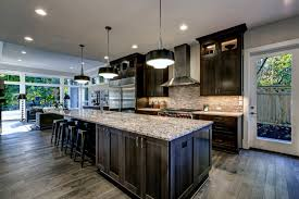 kitchen cabinets and granite countertops near me builders warehouse