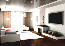 Modern Master Bedroom Wardrobe Designs Decor Studio Apartment Furniture Ideas Modern Master Bedroom