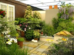 patio ideas patio designs for small gardens uk design for small