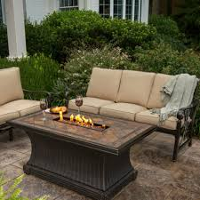best 25 agio patio furniture ideas on pinterest wicker patio