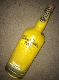 Blue Chair Bay Rum Drinks 65 Best Blue Chair Bay Rum Images On Pinterest Bay Rum Blue