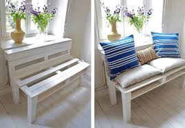 Wood Coffee Table Designs Plans by Free Plans To Help Utilize Extra Unused Pallets