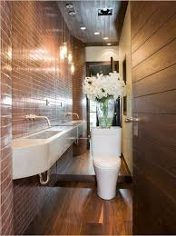 modern bathroom ideas for small bathroom 30 pictures of tile in small bathroom for the amazing design