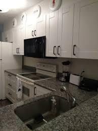 ikea kitchen cabinets and countertops ikea cabinets and countertops gatormod
