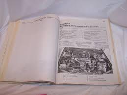 nissan maxima egr valve haynes nissan maxima 1993 to 2004 repair manual
